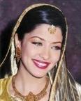 Aditi Govitrikar