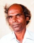 ವೈಜನಾಥ್ ಬಿರಾದಾರ್