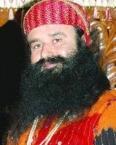 गुरमीत राम रहीम सिंह जी इंसान
