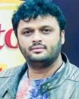 Imran Sardhariya
