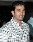 Jithan Ramesh