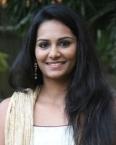 லக்ஷ்மி பிரியா