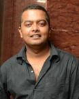 பிரகாஷ் நிக்கி