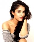 பிரியா பனர்ஜீ