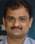 Shashank(Kannada Director)