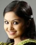 ஷ்ரிதா சிவதாஸ்