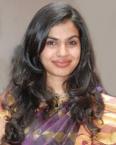 Sravana Bhargavi