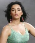 ஸ்வேதா மேனன்