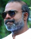 Bangalore Diaries