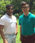 Bhaichung Bhutia Biopic