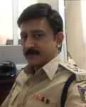 Bhairadevi