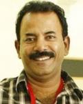 ബ്രിഡ്ജ് ഓണ് ഗാല്വാന്