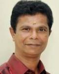 Gagulthayile Kozhipporu