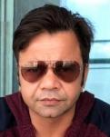 Jaako Raakhe Saaiyan