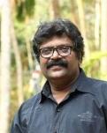 Life of Vaariyamkunnam