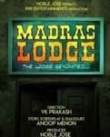 Madras Lodge