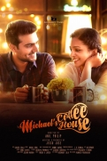 Michael's Coffee House