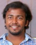 Mittayitheruvu