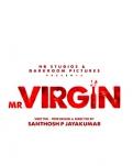 Mr Virgin