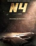 என் 4 (N4)