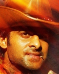 Prabhas Next With Radha Krishna Kumar