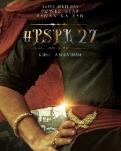PSPK 27