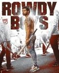 Rowdy Boys