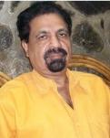 Shaheed Vaariyamkunnam
