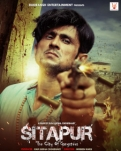 SITAPUR - The City Of Gangsters