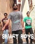 Smart Boys