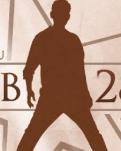 SSMB 28