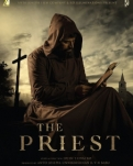 The Priest