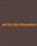 Water Oru Parinamam