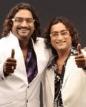 अजय अतुल