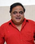 ಅಂಬರೀಶ್