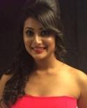 Amrutha Iyengar
