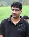 சி எஸ் அமுதன்
