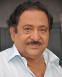 Chandra Mohan