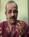 ചുനക്കര രാമന്കുട്ടി