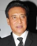 Danny Denzongpa
