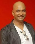 Indrajit Lankesh