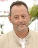Jean Reno