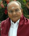K Viswanath