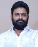 Kodali Venkateswara Rao