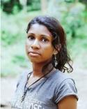 ലീല സന്തോഷ്