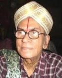 P B Srinivas