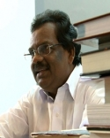 പന്തളം സുധാകരൻ