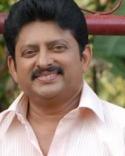 രാജസേനൻ