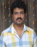 ಸೃಜನ್ ಲೋಕೇಶ್