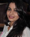 Shruti Pathak